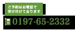 0197-65-2332